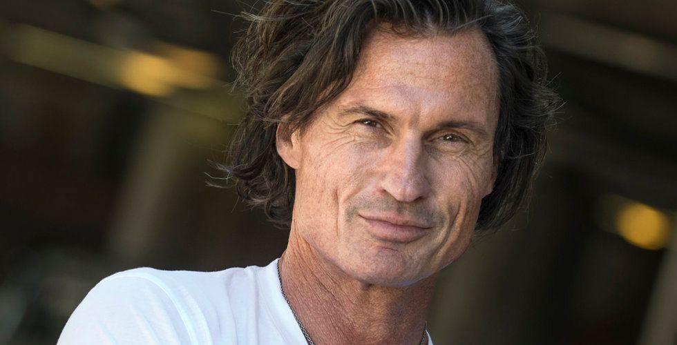 Petter Stordalen på offensiven igen – tar över nytt hotell