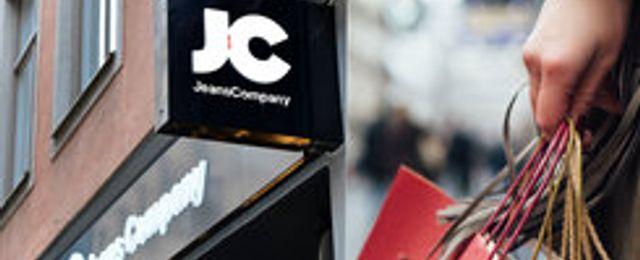 Ännu en fastighetsägare stämmer JC - har inte fått hyra sen maj