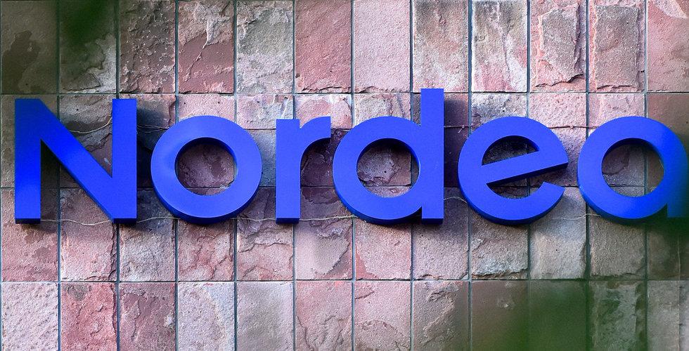 Nordea går med i blockkedjebaserad plattform för handelsfinansiering