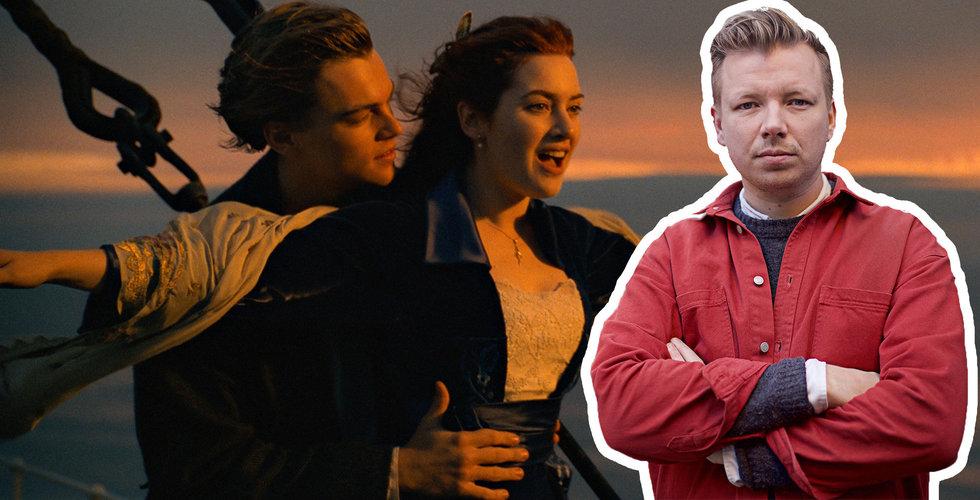 Aftonbladet jublar trots stor minskning – hur går det ihop?