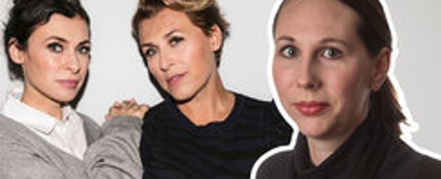 Därför gick Hannah & Amandas skönhetssatsning i konkurs
