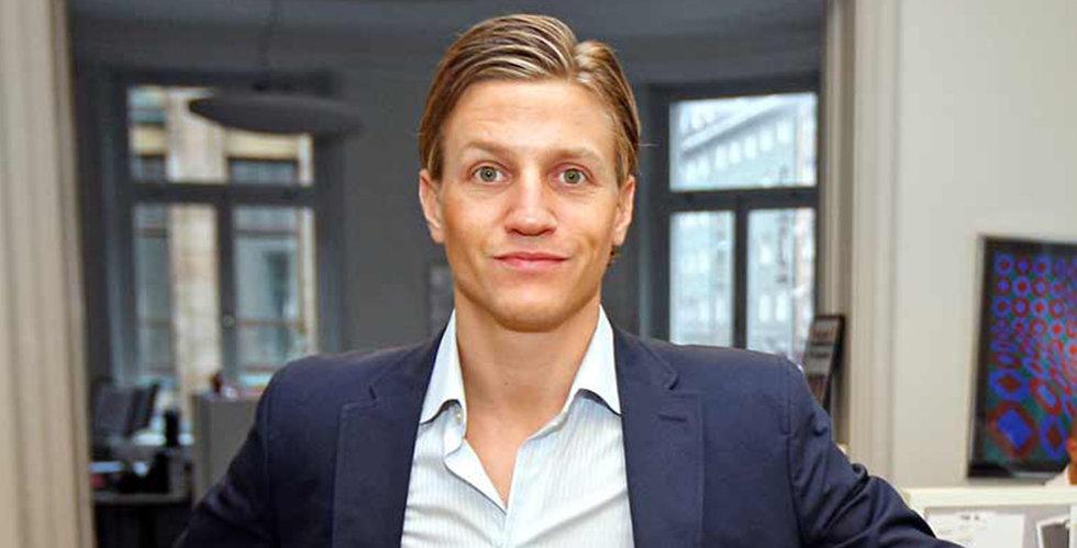 Hemnet-utmanaren Hittahem integreras i Bonnier News