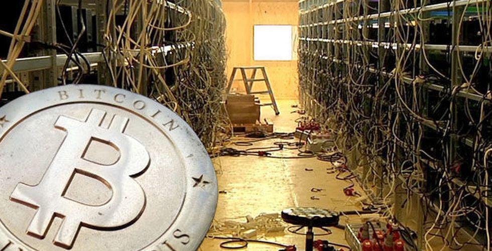 Ett halvår innan kraschen – de pumpade in miljoner i KNC Miner