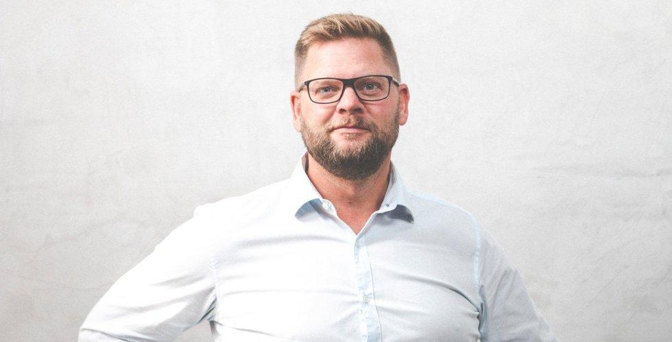 Paynova expanderar till finska marknaden