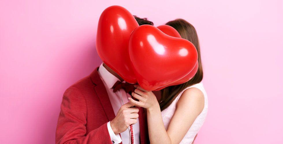 Breakit - Tinder cashar in när fler vill betala för att dejta
