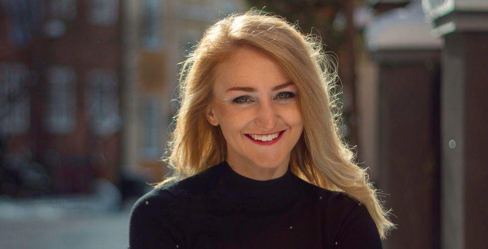 Breakit - Katie Knish ska hjälpa King-grundarna att hitta nya stjärnor att investera i