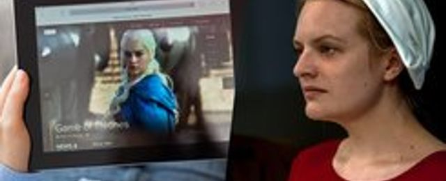 HBO höjer priset – så mycket kostar HBO Nordic nu