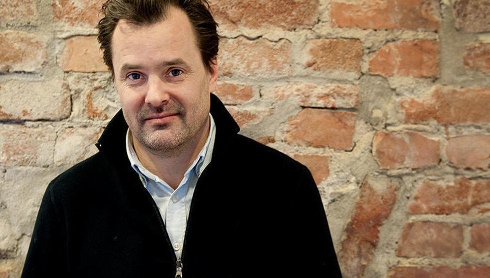 Brakförlust för svenska Wrapp - backar 18 miljoner kronor