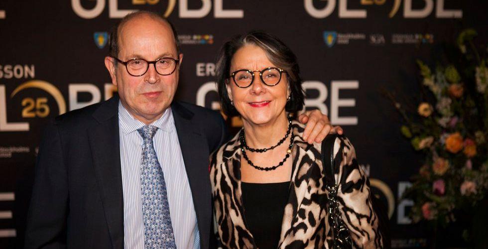 Aftonbladet sänder Oscarsgalan - flaggar för vinstsiffror nästa år
