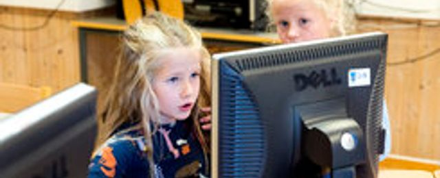 Breakit - Stockholms skolplattform blir en kvarts miljard dyrare än tänkt