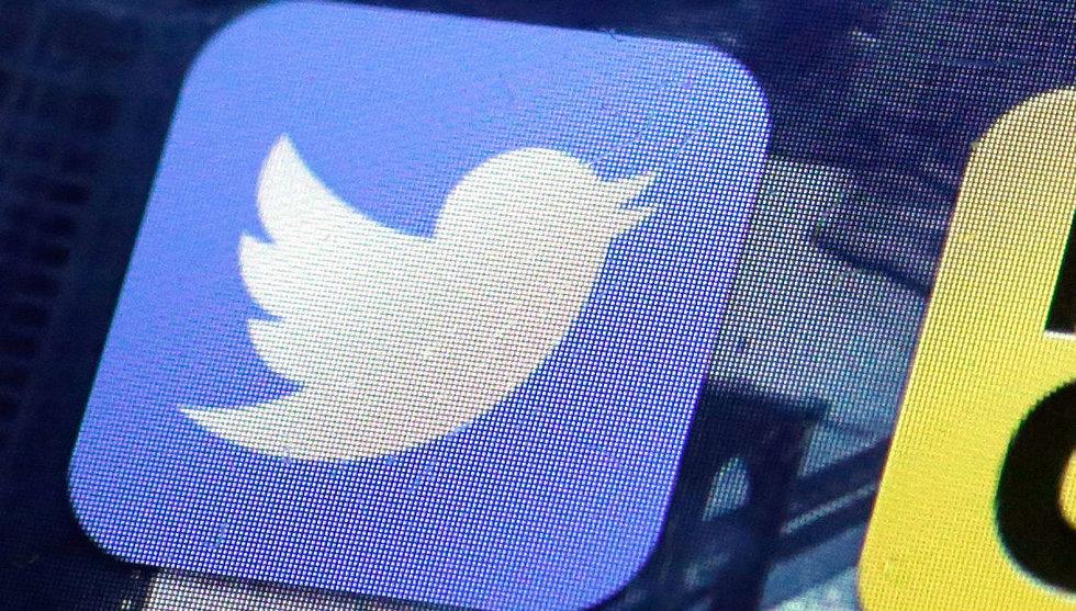 Breakit - Nu kan du skriva privat till vem som helst på Twitter