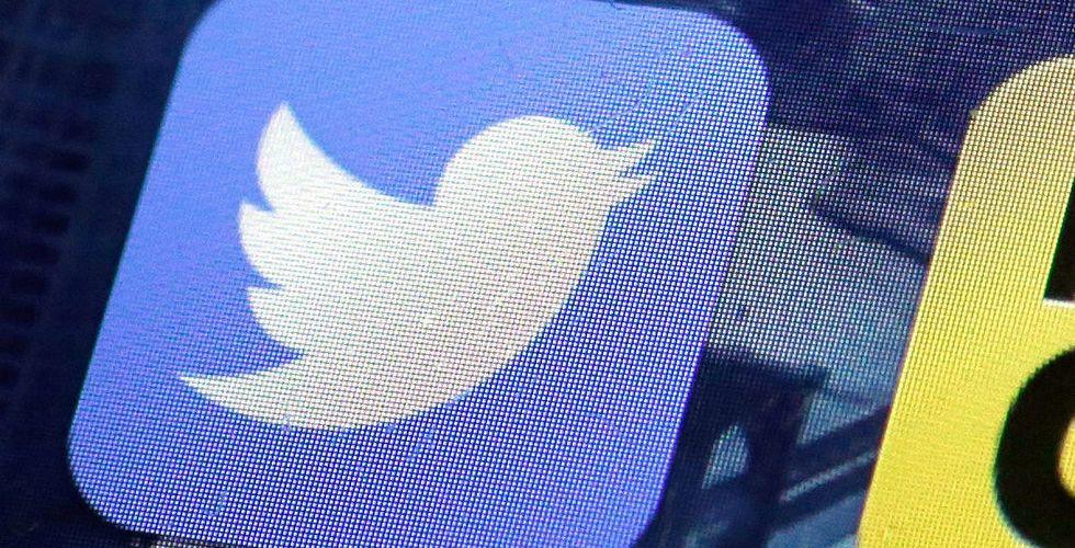Nu kan du skriva privat till vem som helst på Twitter