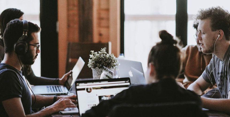 Metoden som kan öka ditt företags lönsamhet upp till tre gånger över snittet