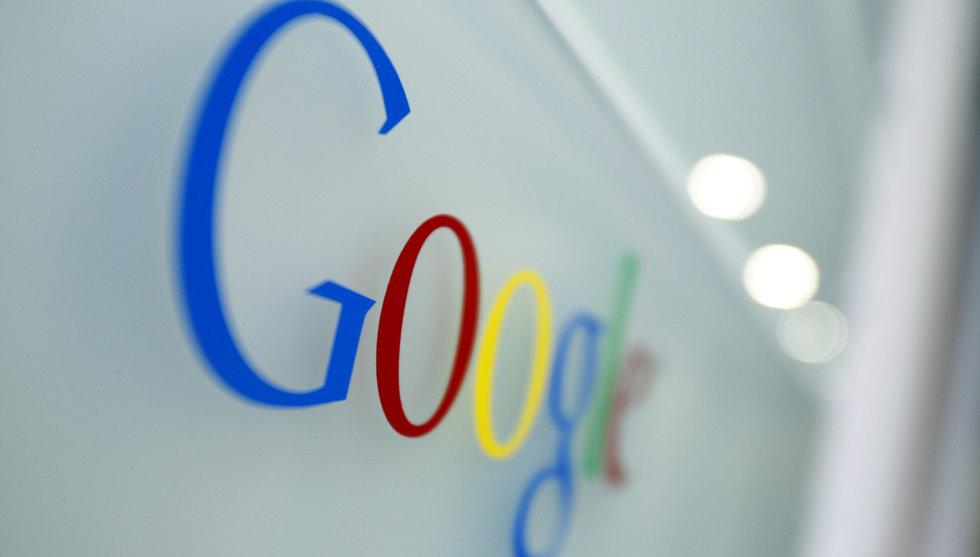 Breakit - Nu är Mobilegeddon här - Google bekräftar själva i bloggpost