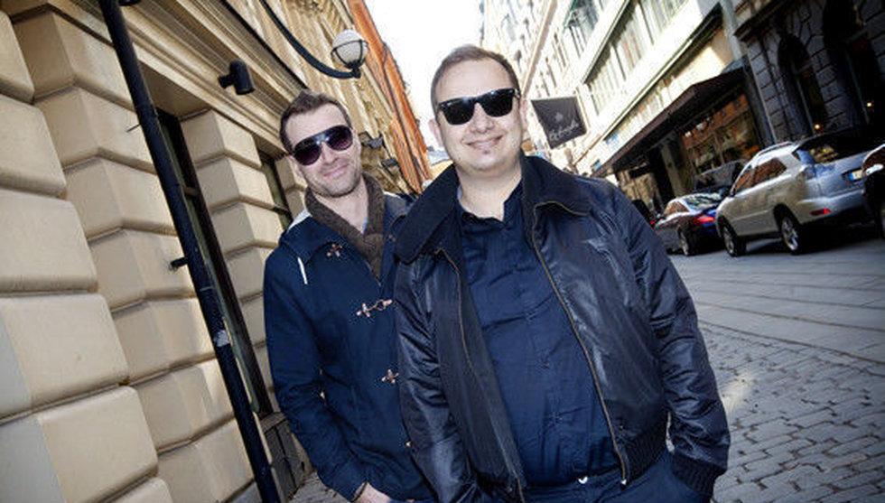 Breakit - De letar efter nästa nya svenska startup-succé - erbjuder hittelön