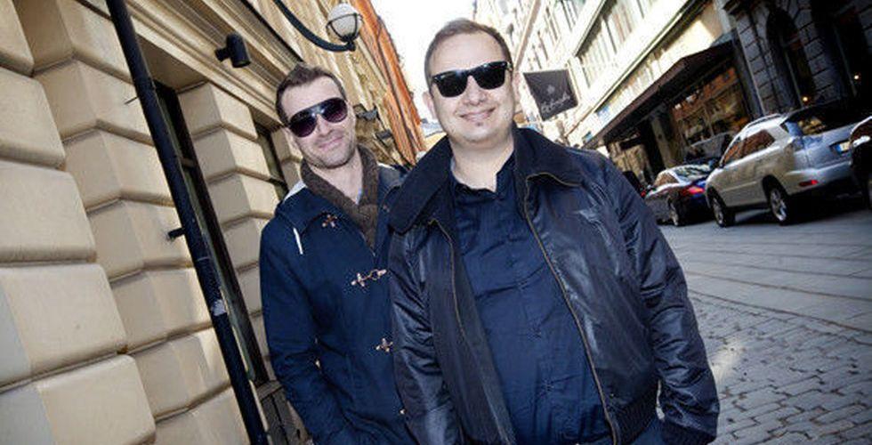 De letar efter nästa nya svenska startup-succé - erbjuder hittelön
