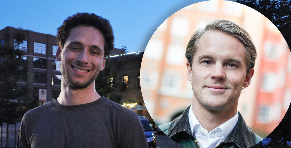 """Svenska Pricepi vill bli ett """"Google för e-handel"""" – har 250.000 aktiva användare"""