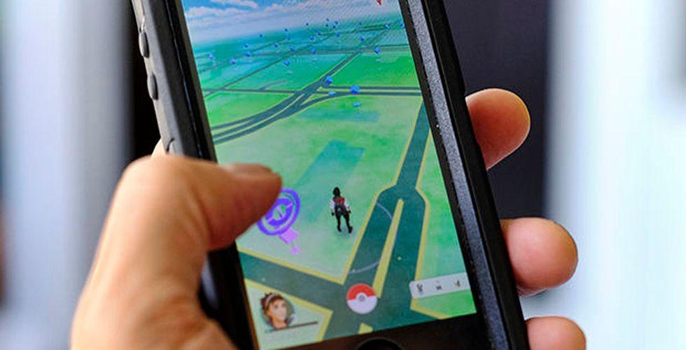 Guide: Så skaffar du Pokémon Go i Sverige till Iphone och Android