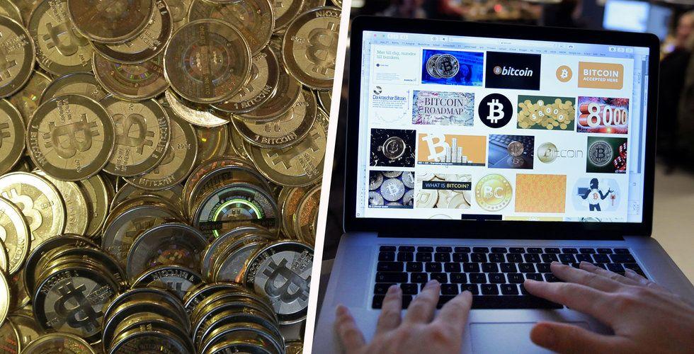 Japan vill tvinga kryptovalutabörsen Binance att stänga – nu faller bitcoin