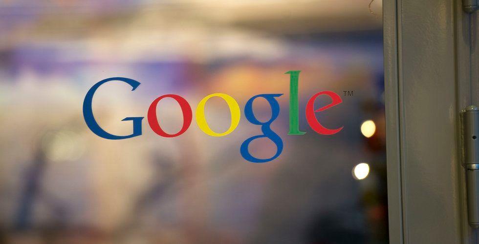 Google fortfarande störst på sök – men Amazon pekas ut som utmanare