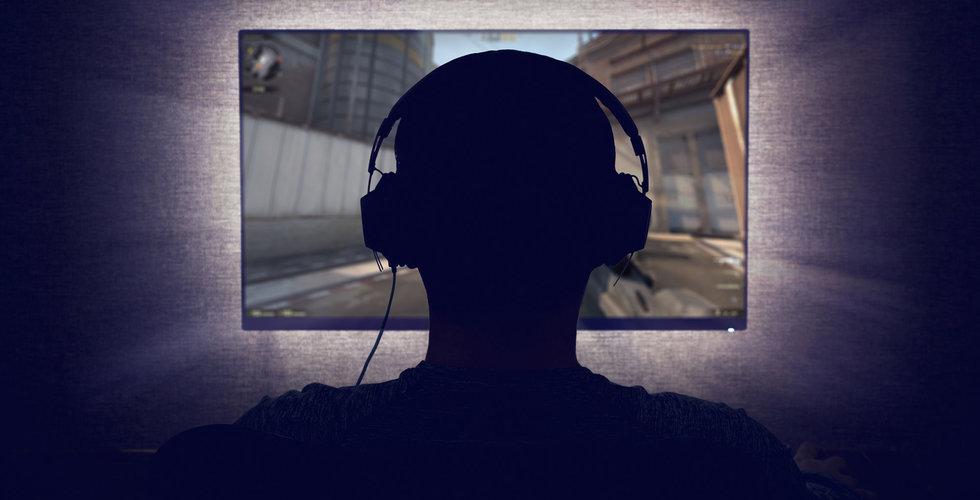Valve förbjuder loot boxes i Counter Strike för spelare i Nederländerna och Belgien...