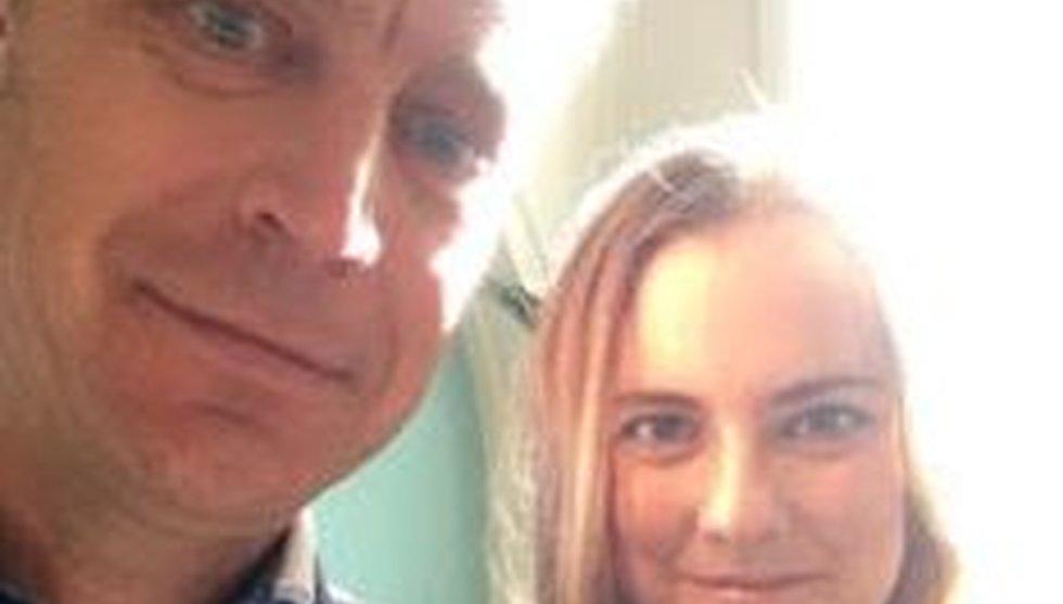 Breakit - Podd: Paolo Macchiarini är glad att han inte opererat i Norge
