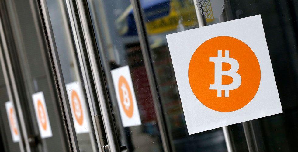 Bitcoin-yra i Sverige – allt fler svenskar investerar i kryptovalutor