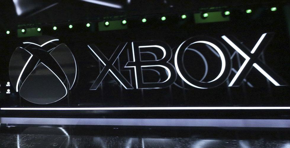 Microsoft lanserar idag sin spelstreamingtjänst för Android-användare
