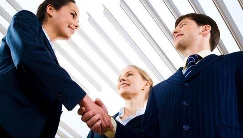 Breakit - 7 frågor att fundera på innan du tackar ja till start up-företaget