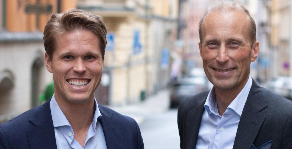 Avanza lanserar fond ihop med TIN Fonder
