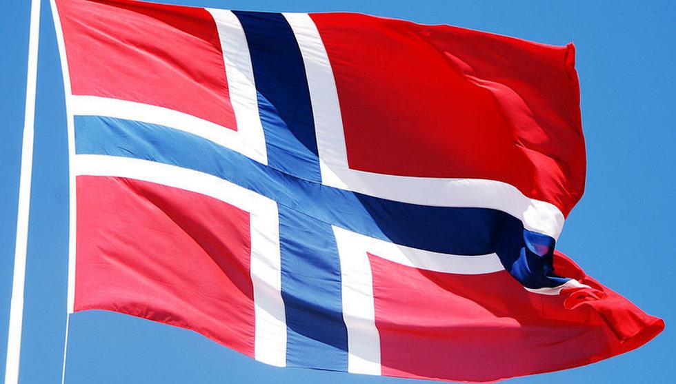 Breakit - Norge storsatsar på startups