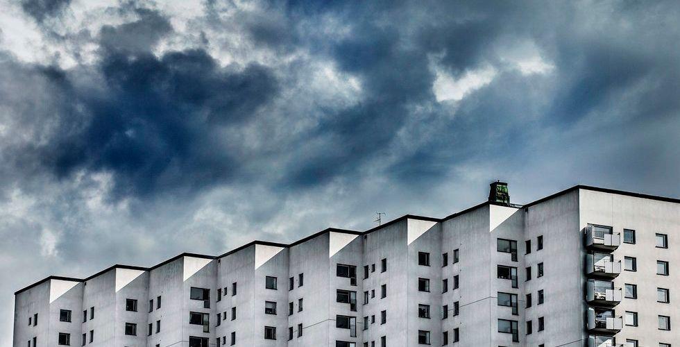 Granskning: Airbnb förvärrar bostadsbristen i Stockholm