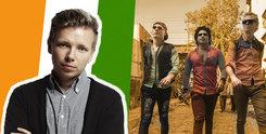Breakit - Drog till Indien efter examen – nu gör svenskarna succé i Bollywood