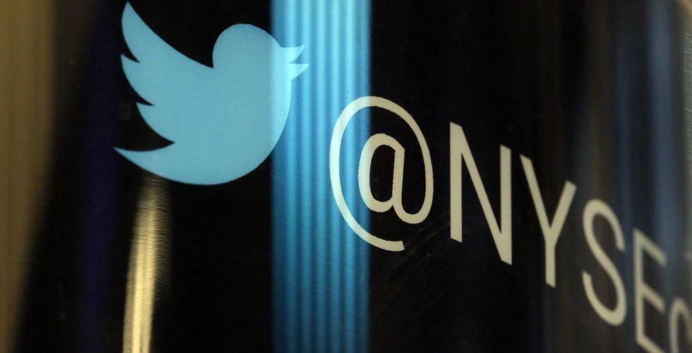 Breakit - Förslaget: Twitter borde lämna börsen – och ägas av användarna