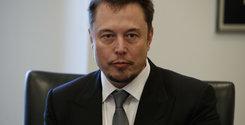 """Breakit - """"Visar bara att Tesla är desperata just nu."""""""