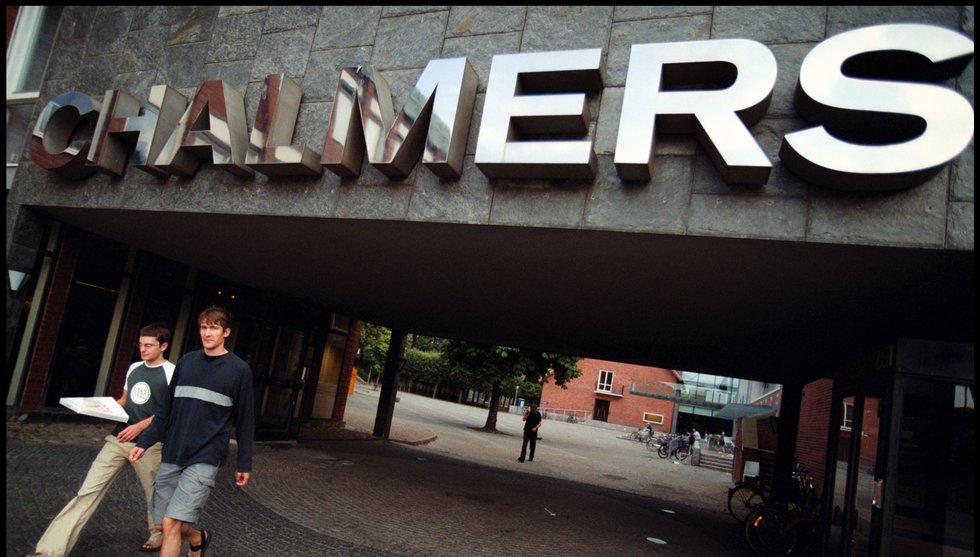 Svenska riskkapitalbolag pumpar in 24 miljoner i Göteborgsbolag