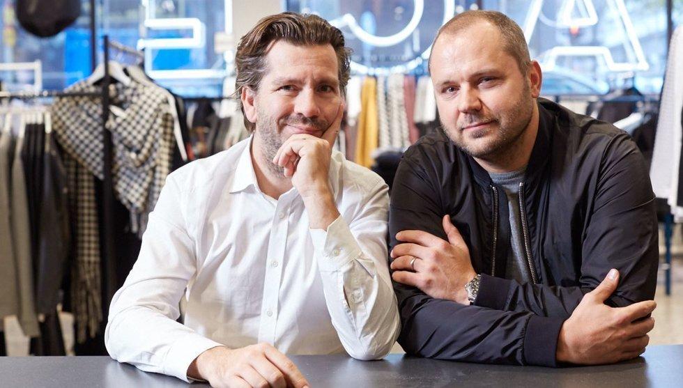 Breakit - Ny studie bekräftar deras idé – rätt musik ökar butiksförsäljning