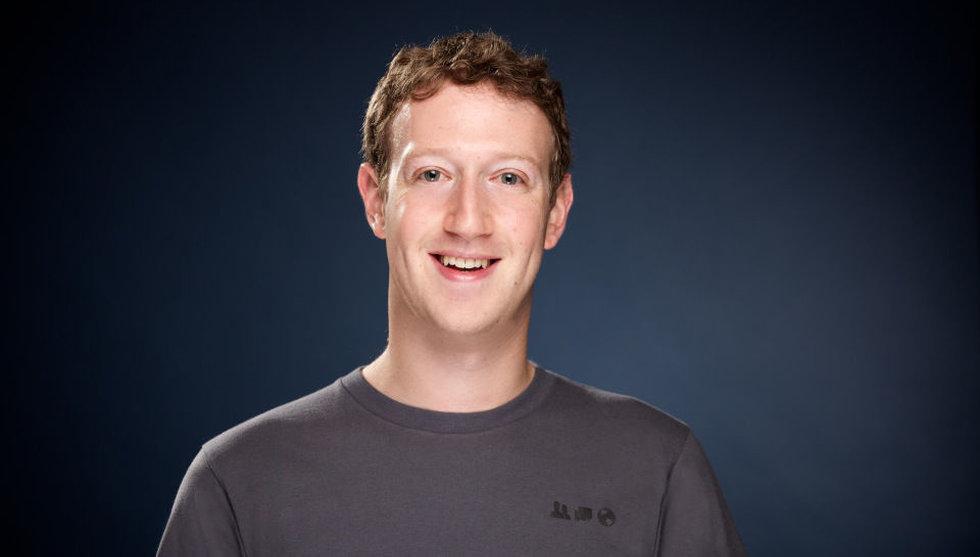 Zuckerberg tvingar Facebooks anställda att använda Android