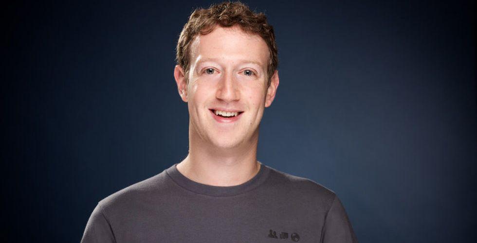 Breakit - Zuckerberg tvingar Facebooks anställda att använda Android