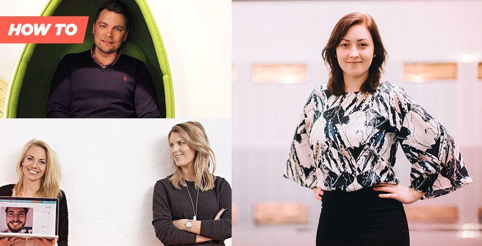5 råd från startup-grundare för att sätta rätt pris –och höja det