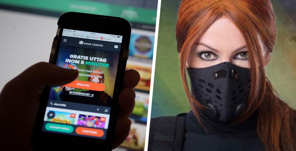 Global Gaming minskar omsättning och redovisar fortsatt förlust