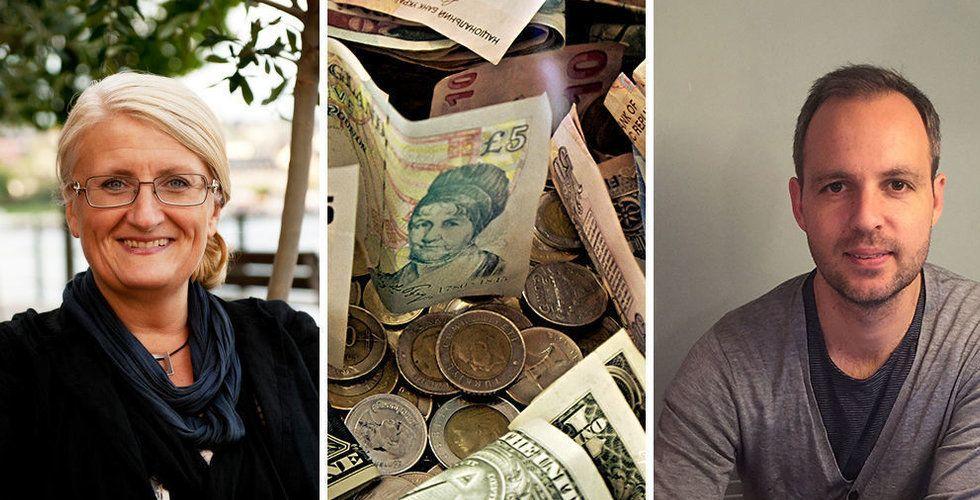 Så lyckas du med crowdfunding – tips från de bästa kampanjerna