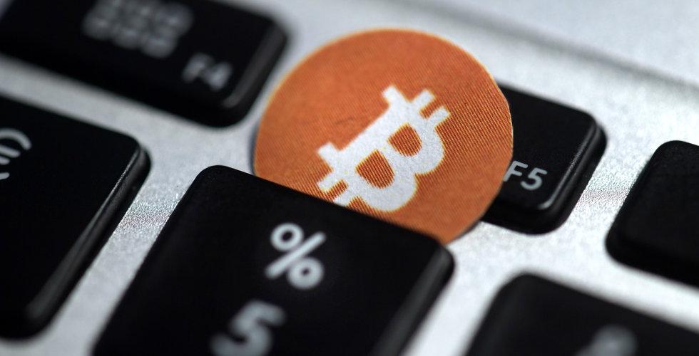 Breakit - Skatteverkets utredare ska försöka spåra affärer i bitcoin