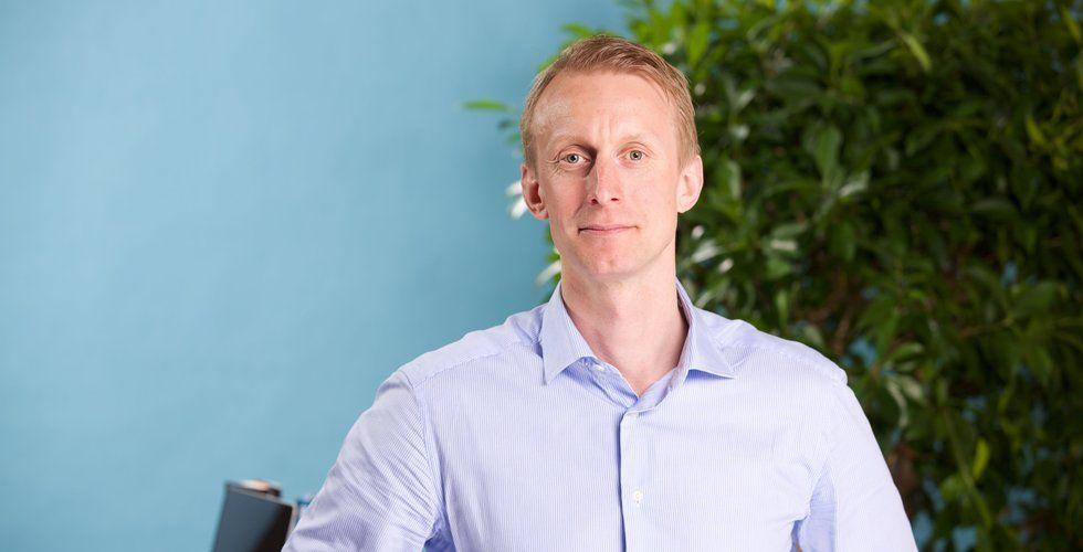 Breakit - Facebook-chefen: Svenska företag borde lära av Silicon Valley