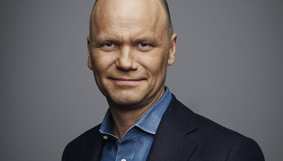 TV4-chefen dementerar: Inga jätteåterbetalningar till annonsörerna