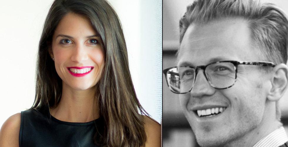 Clustree vill göra HR-avdelningen smart – nu investerar svenska Creandum