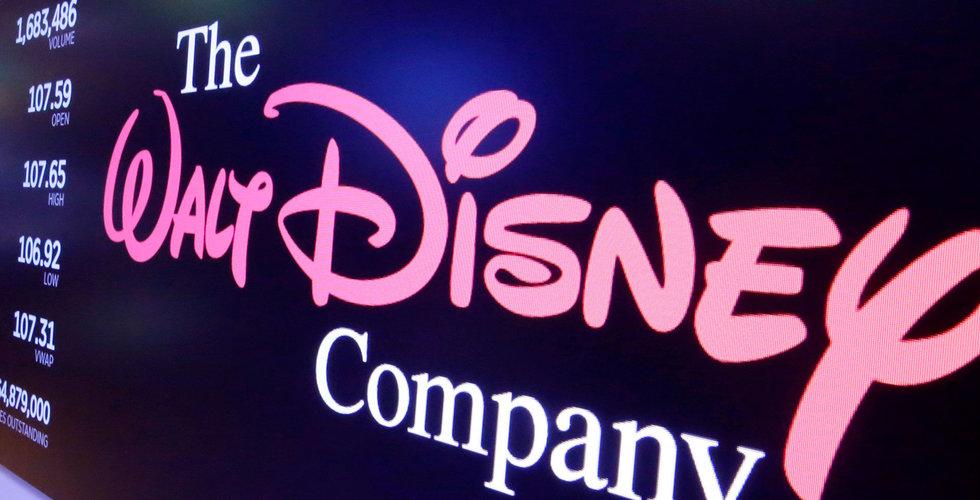 Breakit - Disney bekräftar: Köper Fox för 442 miljarder kronor