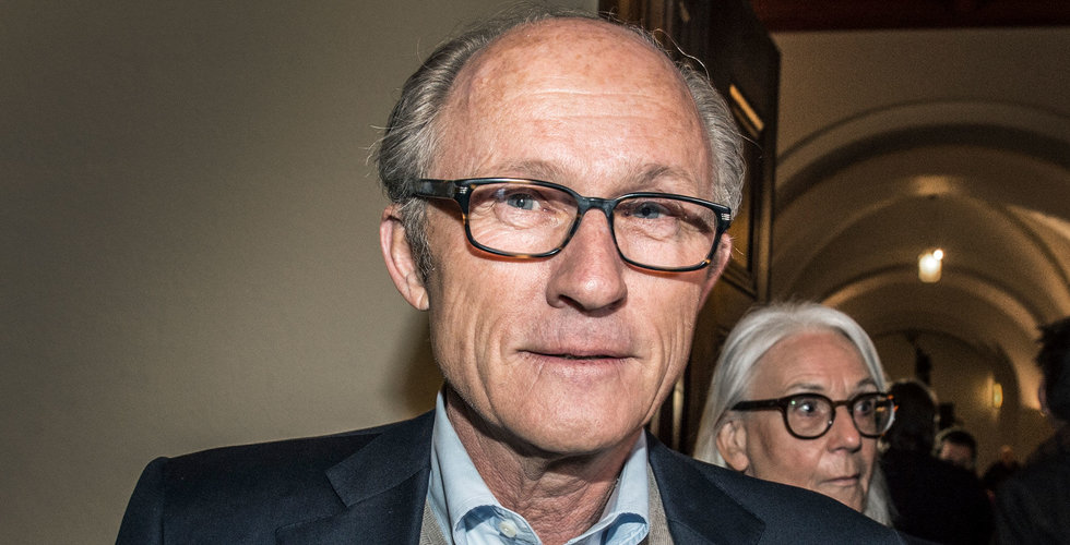 Breakit - Mats Qviberg och tidigare ansvariga vinner målet om HQ Bank