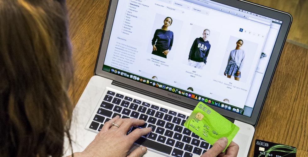 Rite Ventures ökar sitt grepp om e-handelsjätten Qliro
