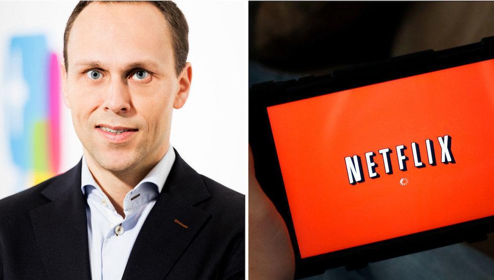 SEB köper in sig i svenska techdoldisen Accedo